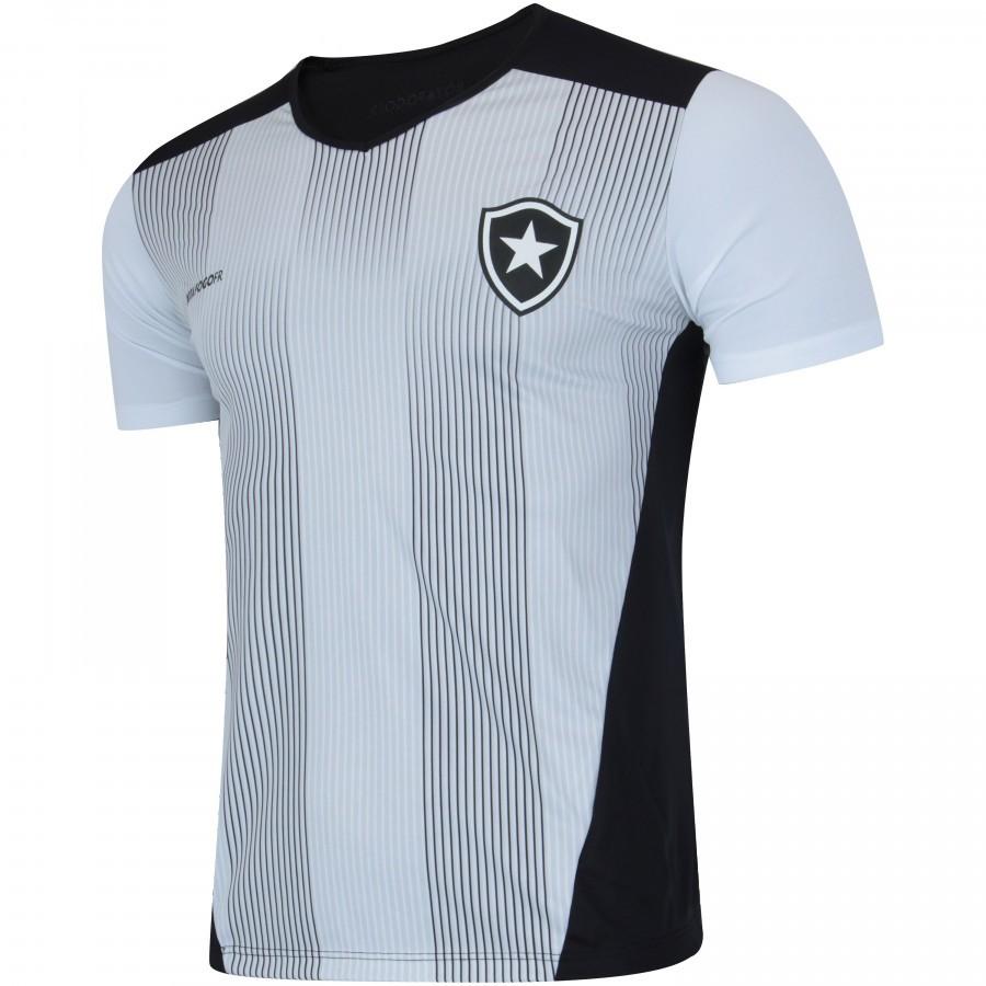 Camisa Botafogo Masculina Better