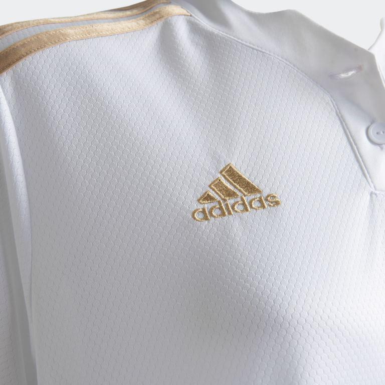 Camisa Feminina Oficial 2 Adidas Centenário Cruzeiro 2021