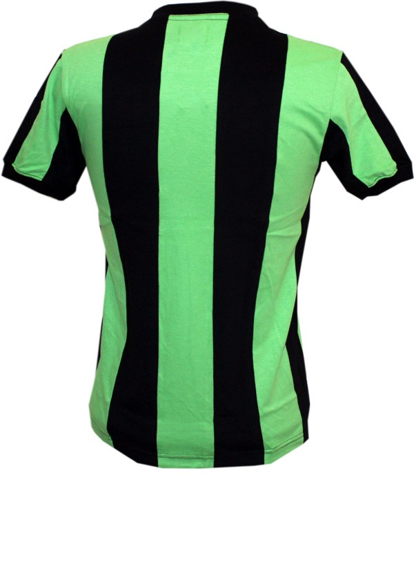 Camisa Retrô América Mg 1971