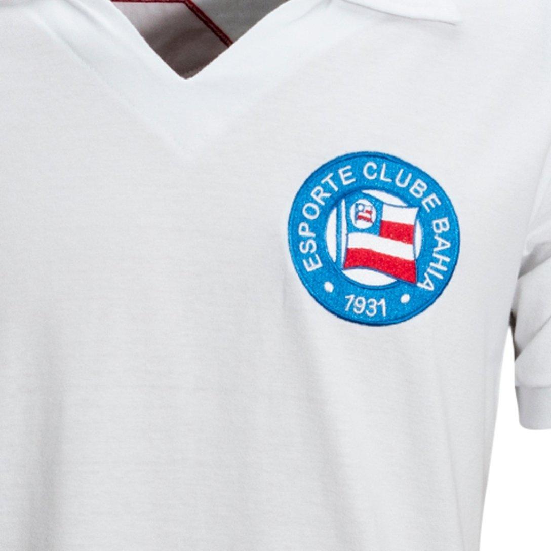 Camisa Retrô Bahia 1959