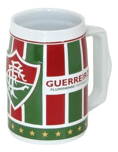 Caneco Cerâmica Fluminense