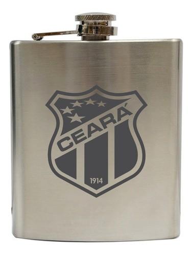 Cantil - Ceará