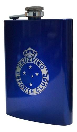 Cantil - Escudo Cruzeiro