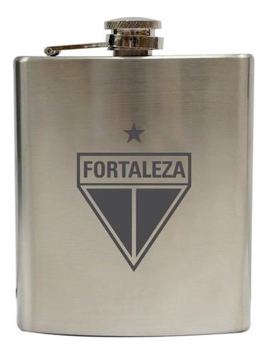Cantil - Fortaleza