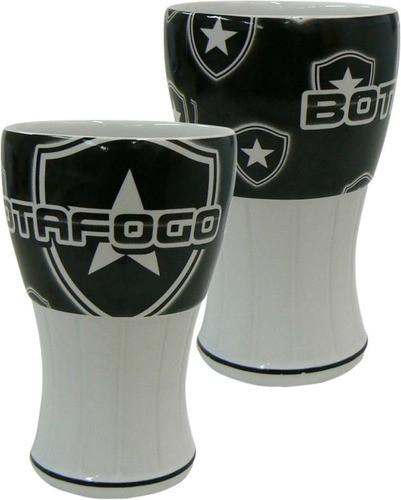 Copo Stylo 240ml - Botafogo