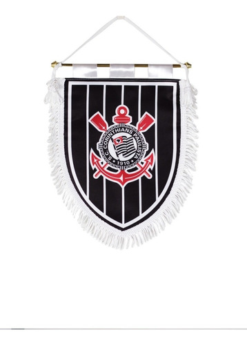 Flâmula Corinthians