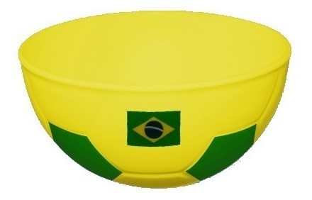 Petisqueira (cumbuca / Tigela) Brasil