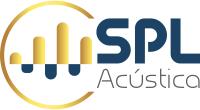 Loja SPL Acústica