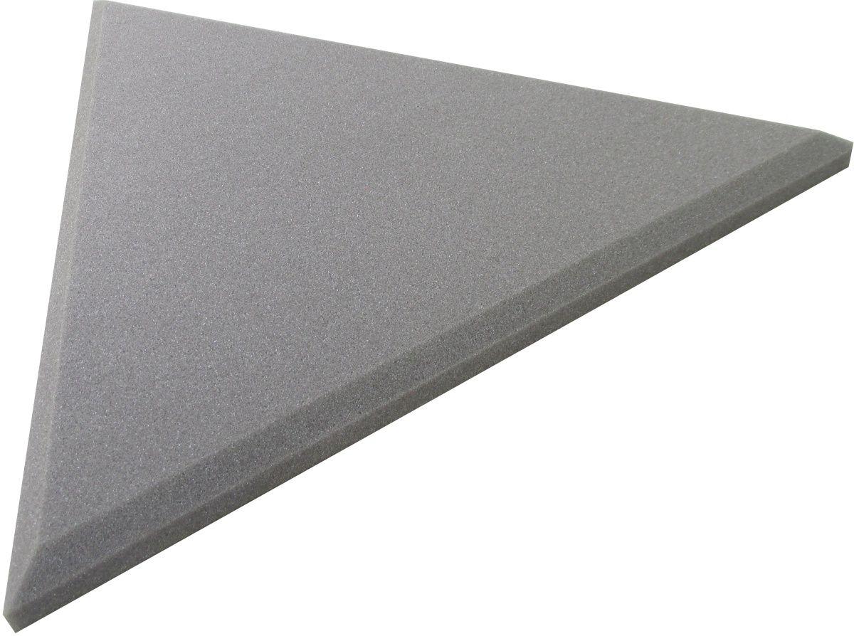 Espuma acústica Linha REV Geometric- Triângulo - Kit 5 peças - (1m²)  - Loja SPL Acústica
