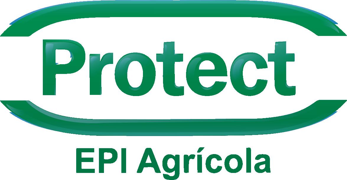 Protect EPI