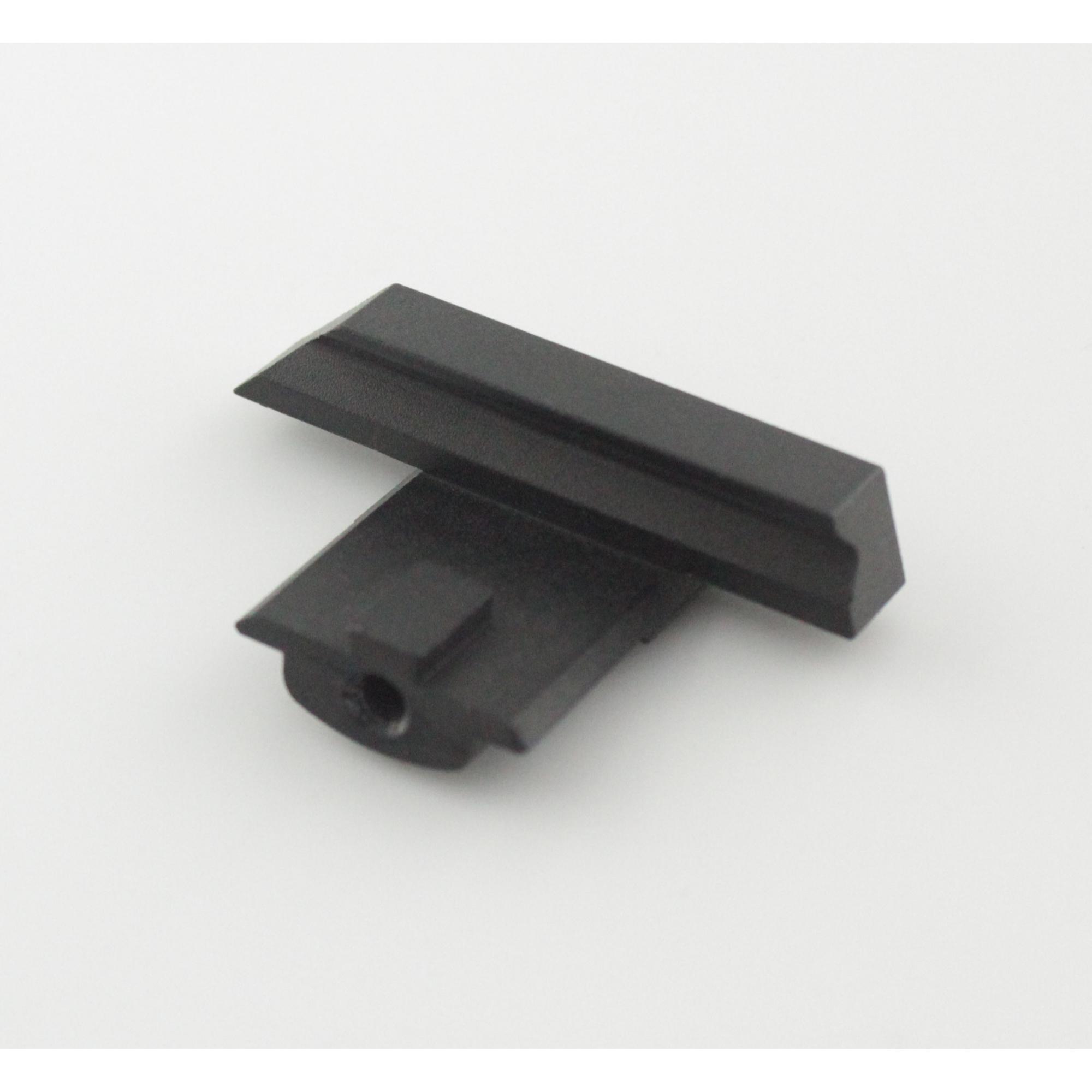 Adaptador do Engate Rápido Scopecam Lite e 4K