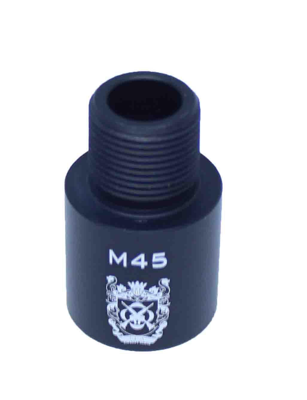 Adaptador para ARES M45
