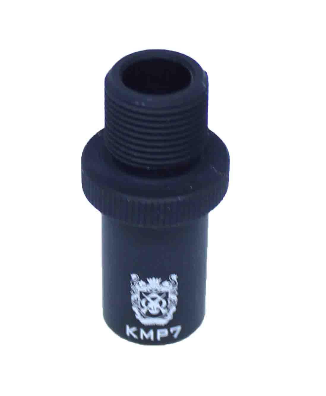 Adaptador para KMP7
