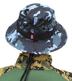 Bonnie Hat Avatar