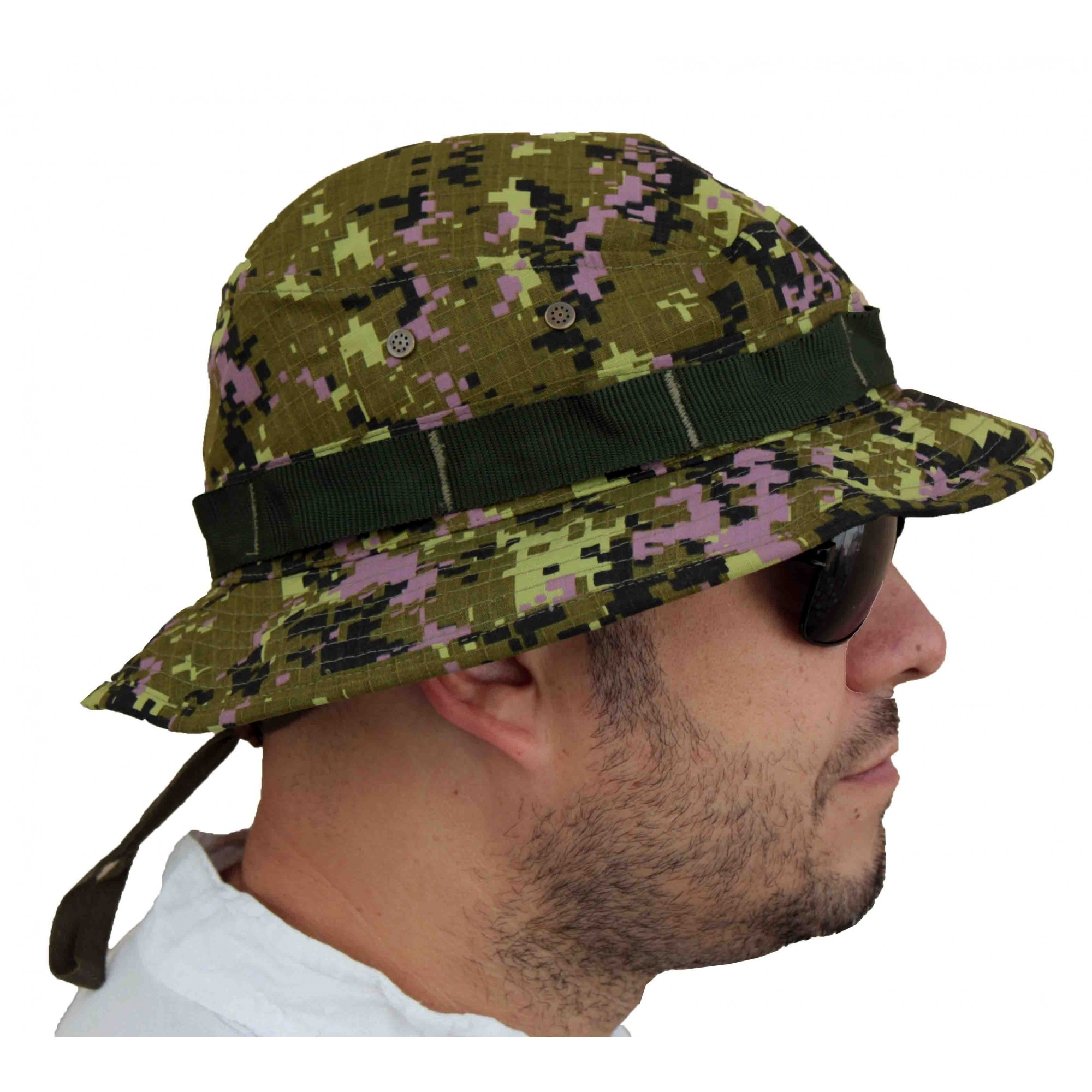 Bonnie Hat Cadpat