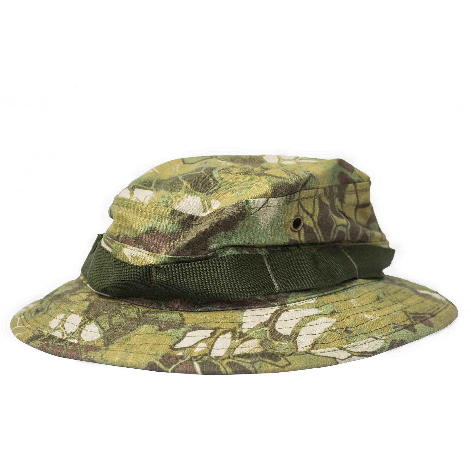 Bonnie Hat Mandrake