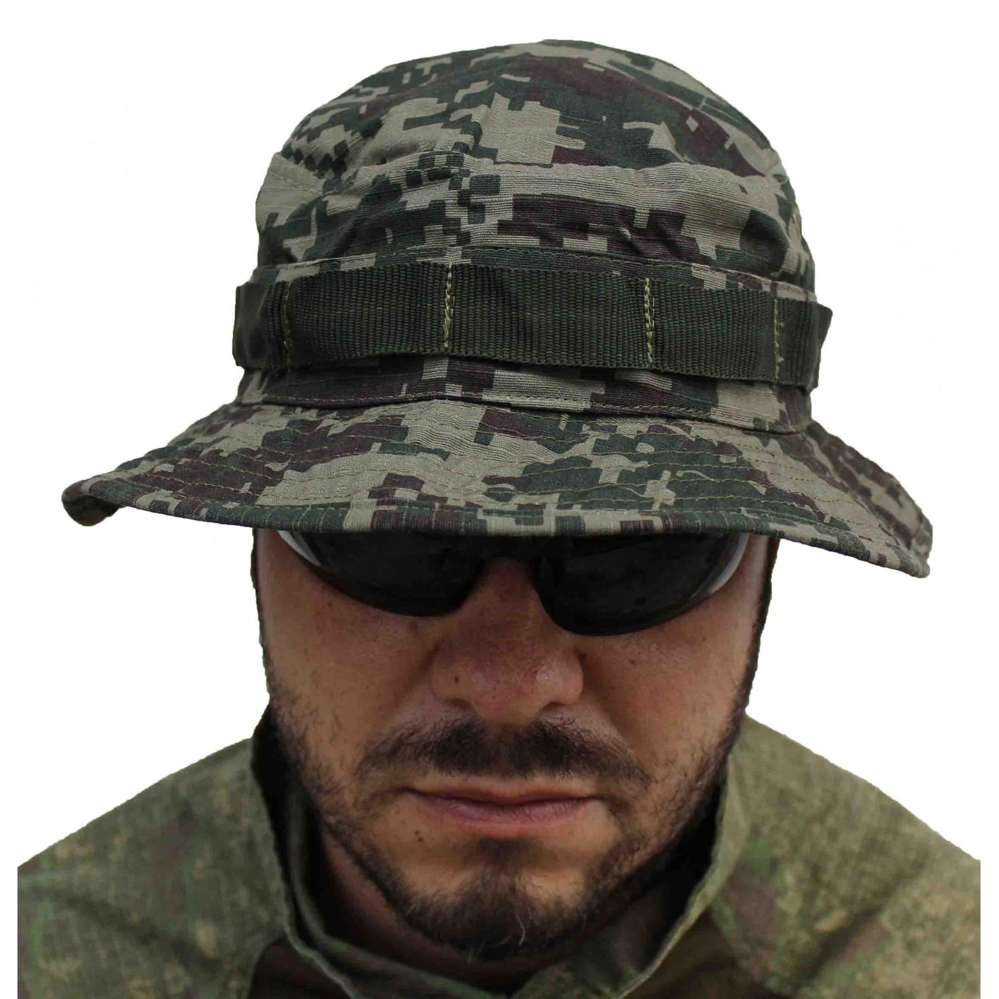 Bonnie Hat - Marpat EB
