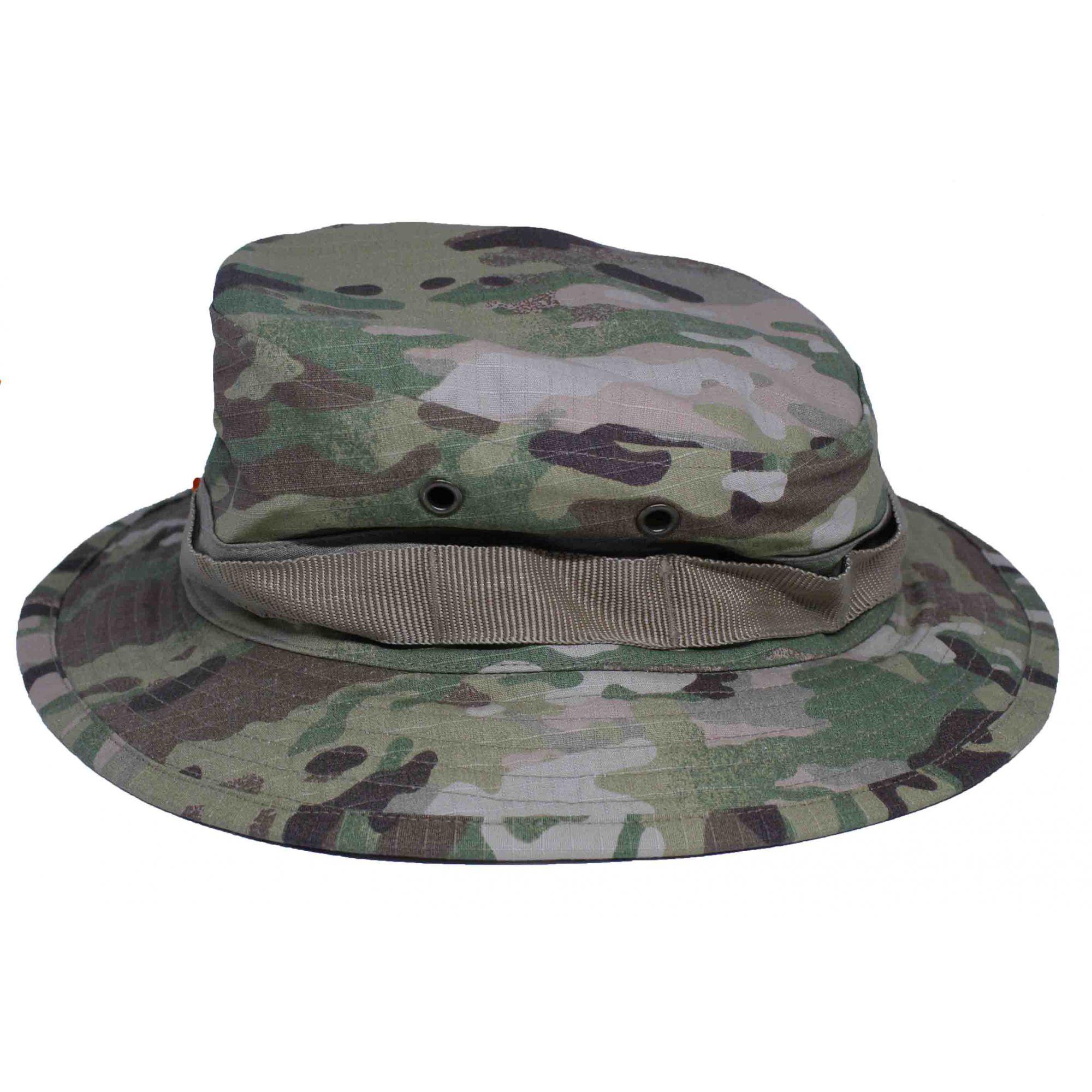 Bonnie Hat - Multicam Padrão camuflagem Americano