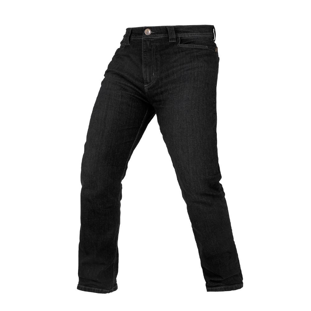 Calça Jeans Invictus Legion Preta