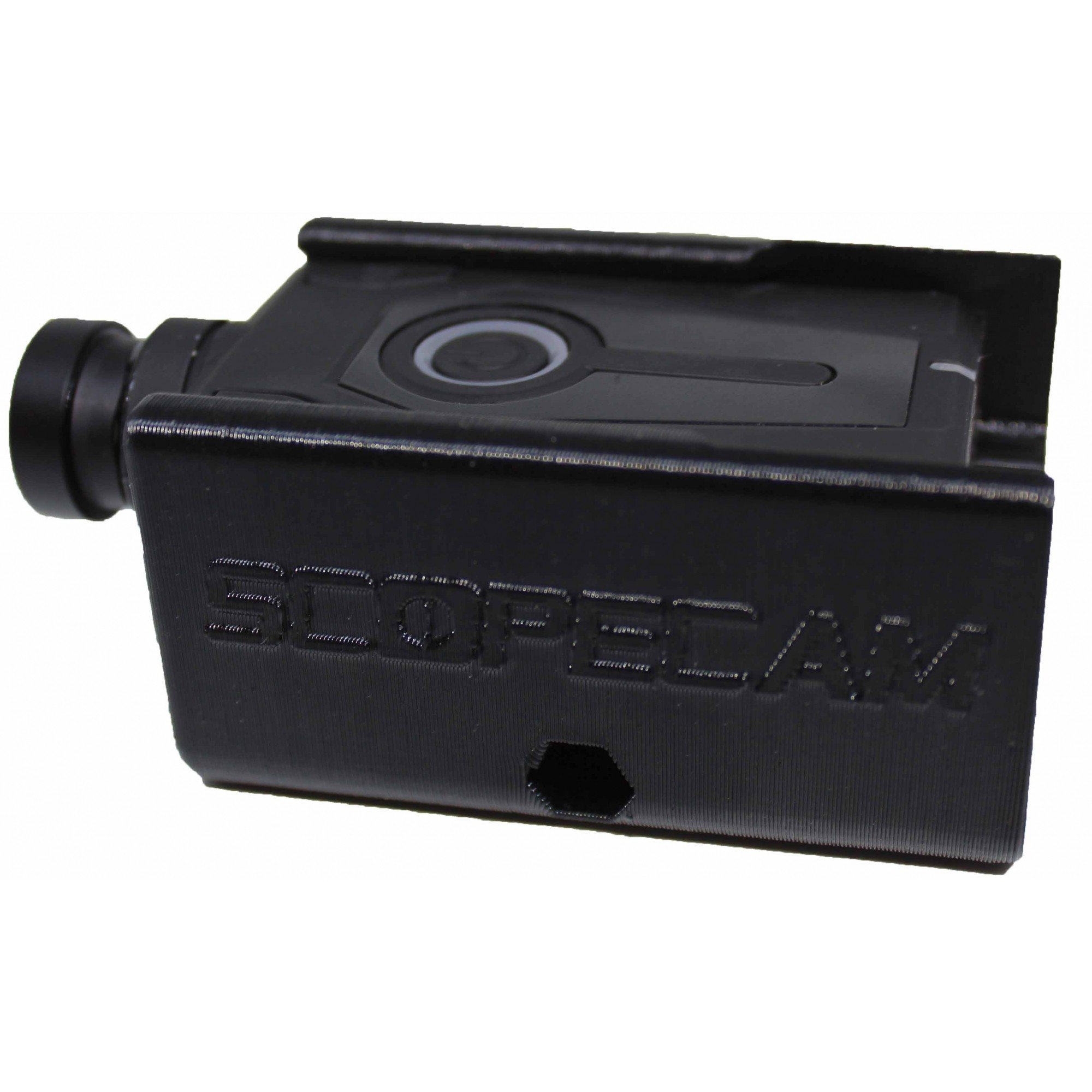 Câmera Maxi Scopecam 2.7K Assault DMR