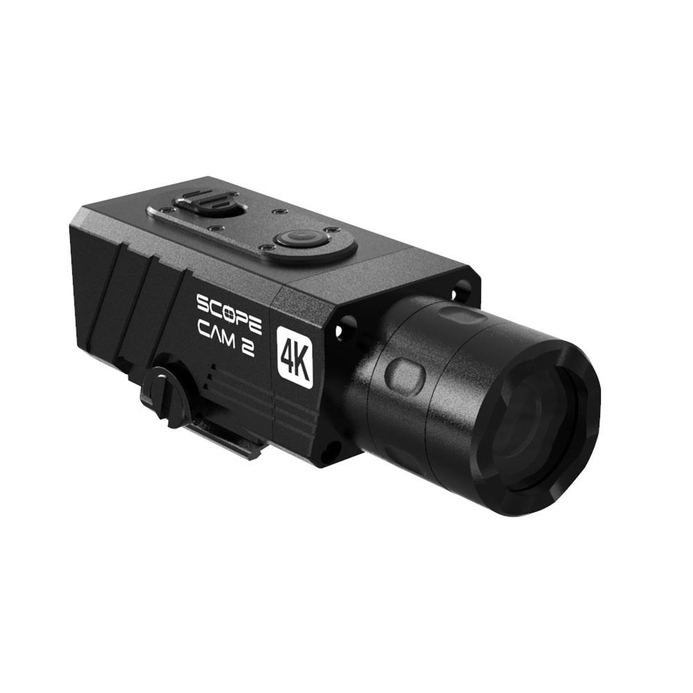 Câmera Scope Cam 2 4k Runcam