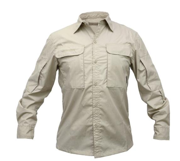 Camisa Masculina C301  Forhonor