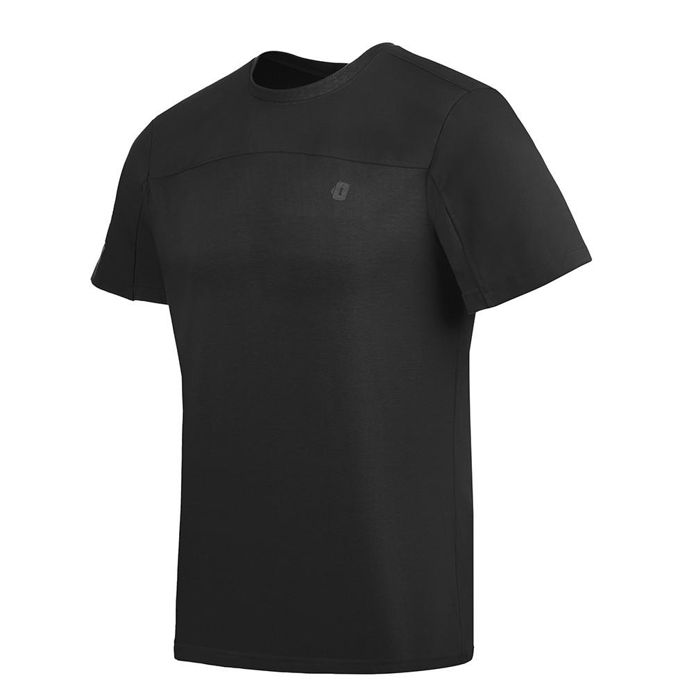 Camiseta Invictus Infantry 2.0 Preto