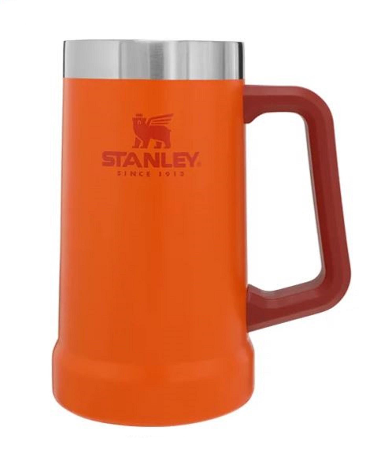 Caneca Térmica de Cerveja Stanley 710ml