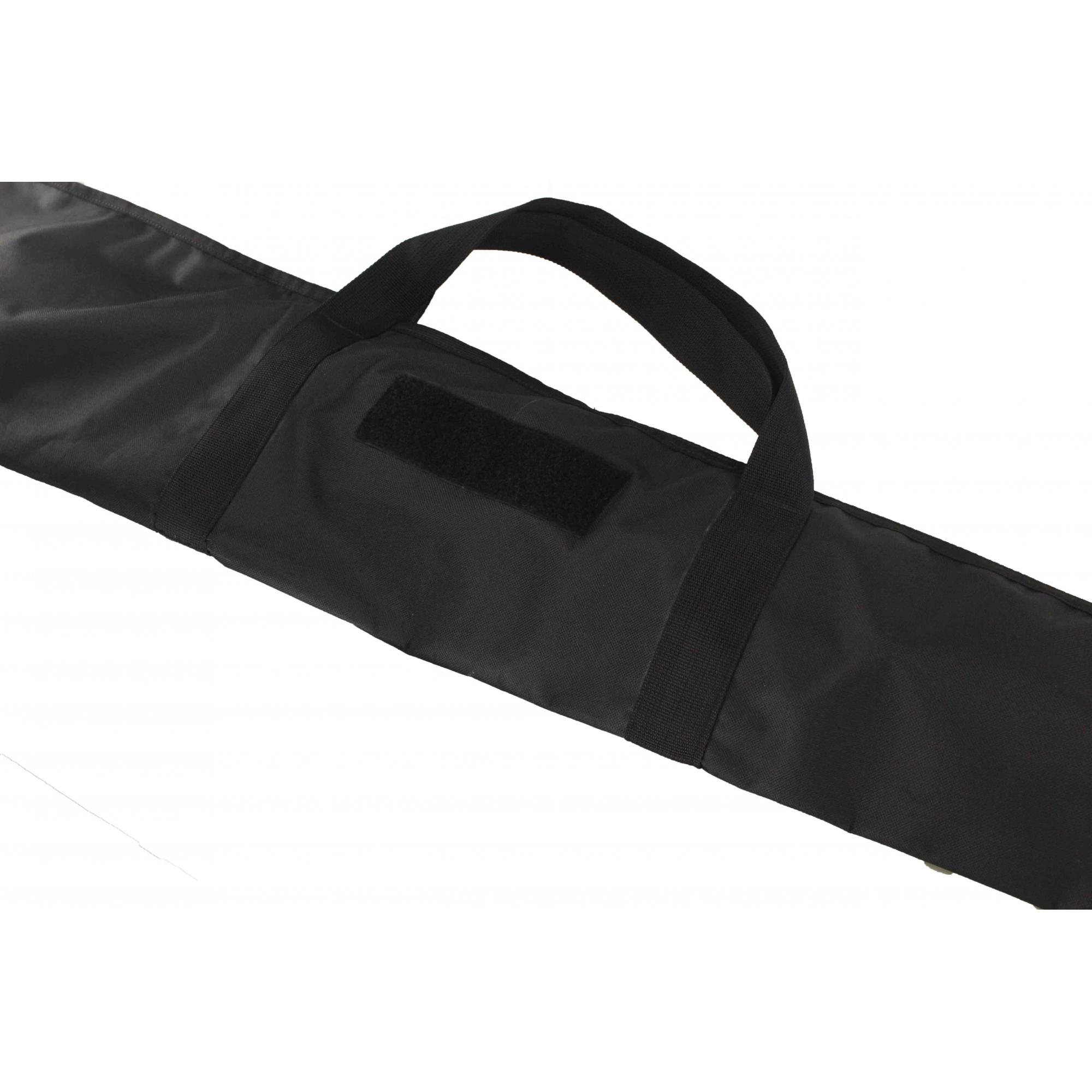 Capa de Carabina Longa GearLine