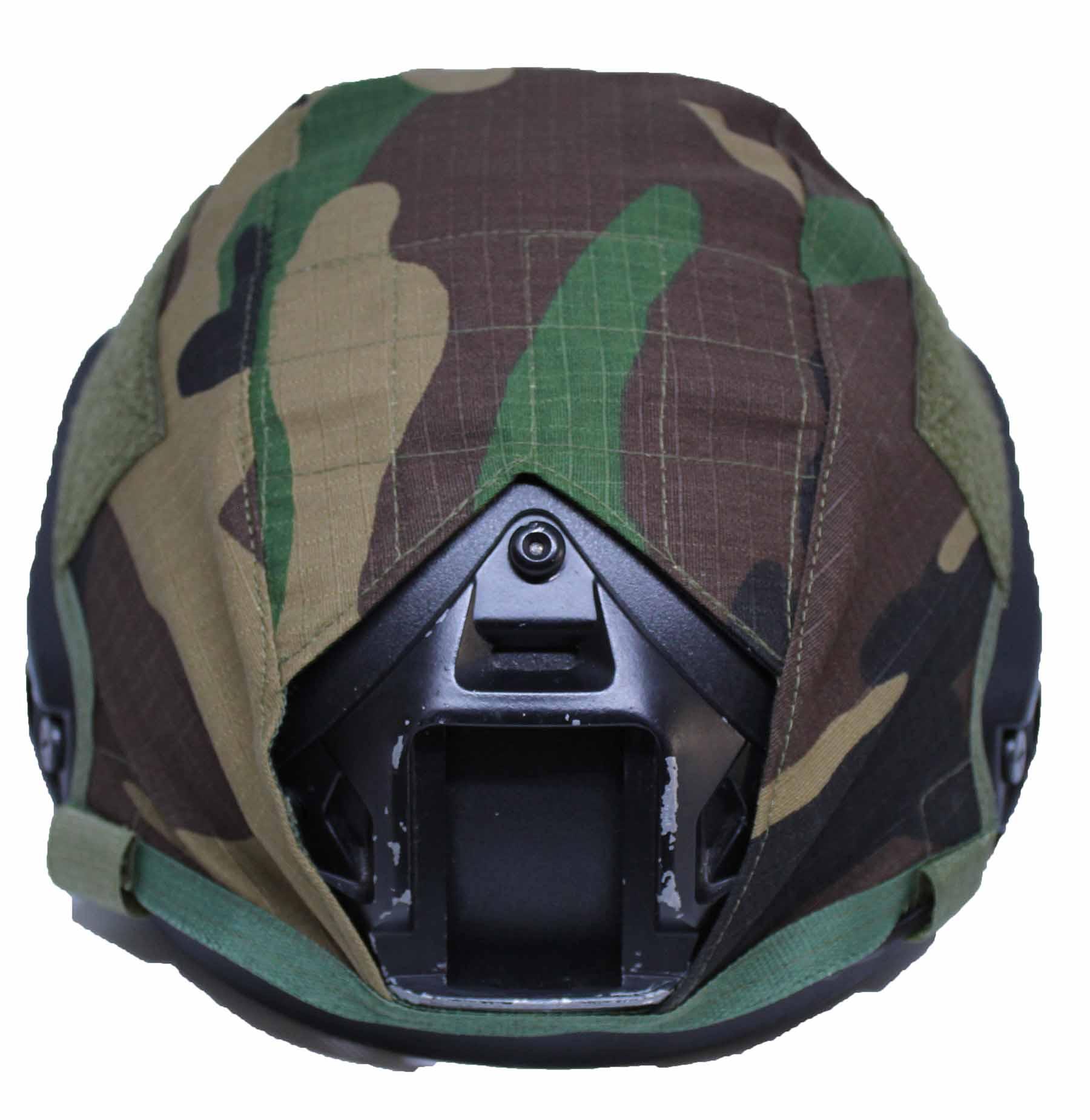 Capa para capacete Emerson