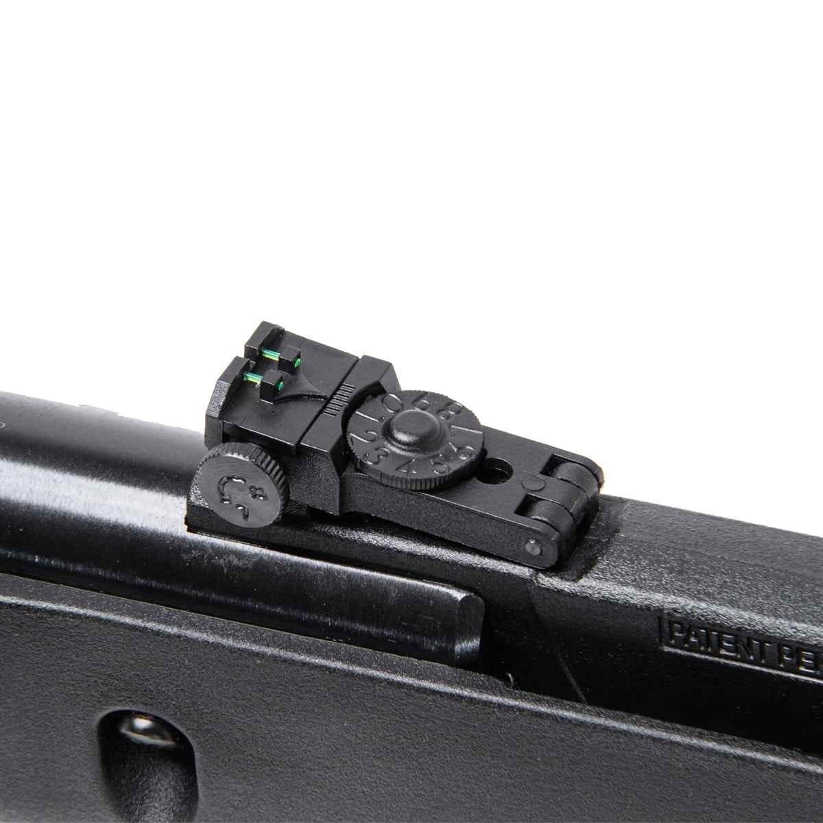 Carabina de Pressão Hatsan AIRTACT PD 5,5mm