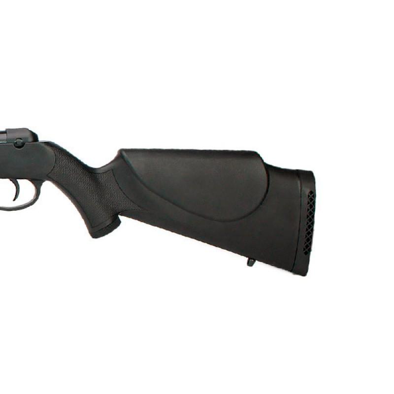Carabina de Pressão Nova Dione 4,5mm