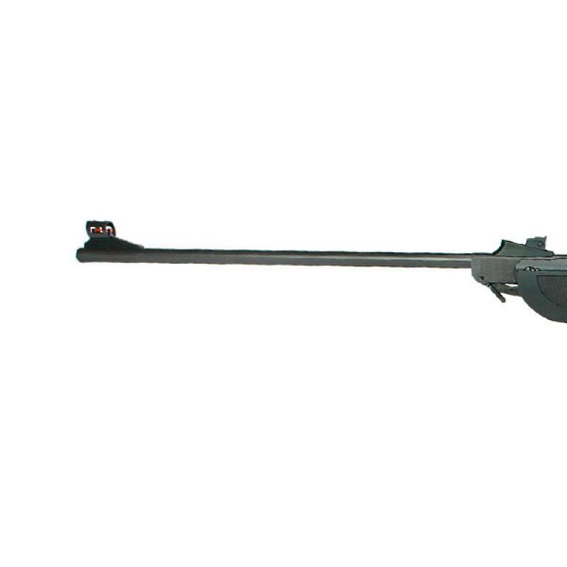Carabina de Pressão Nova Dione 5,5mm