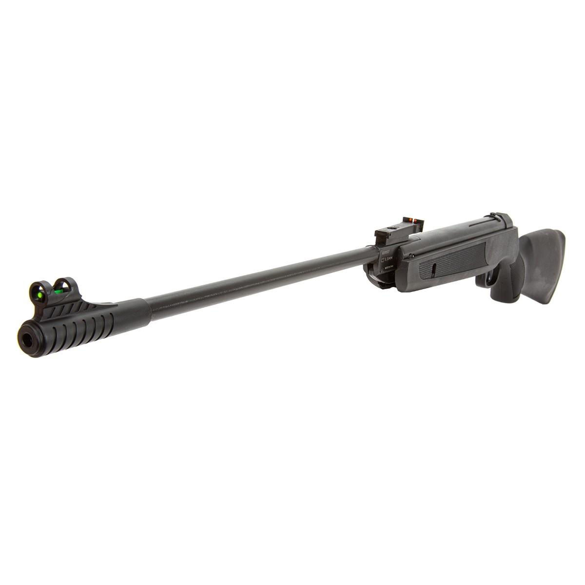 Carabina de Pressão Sport Up 5,5mm