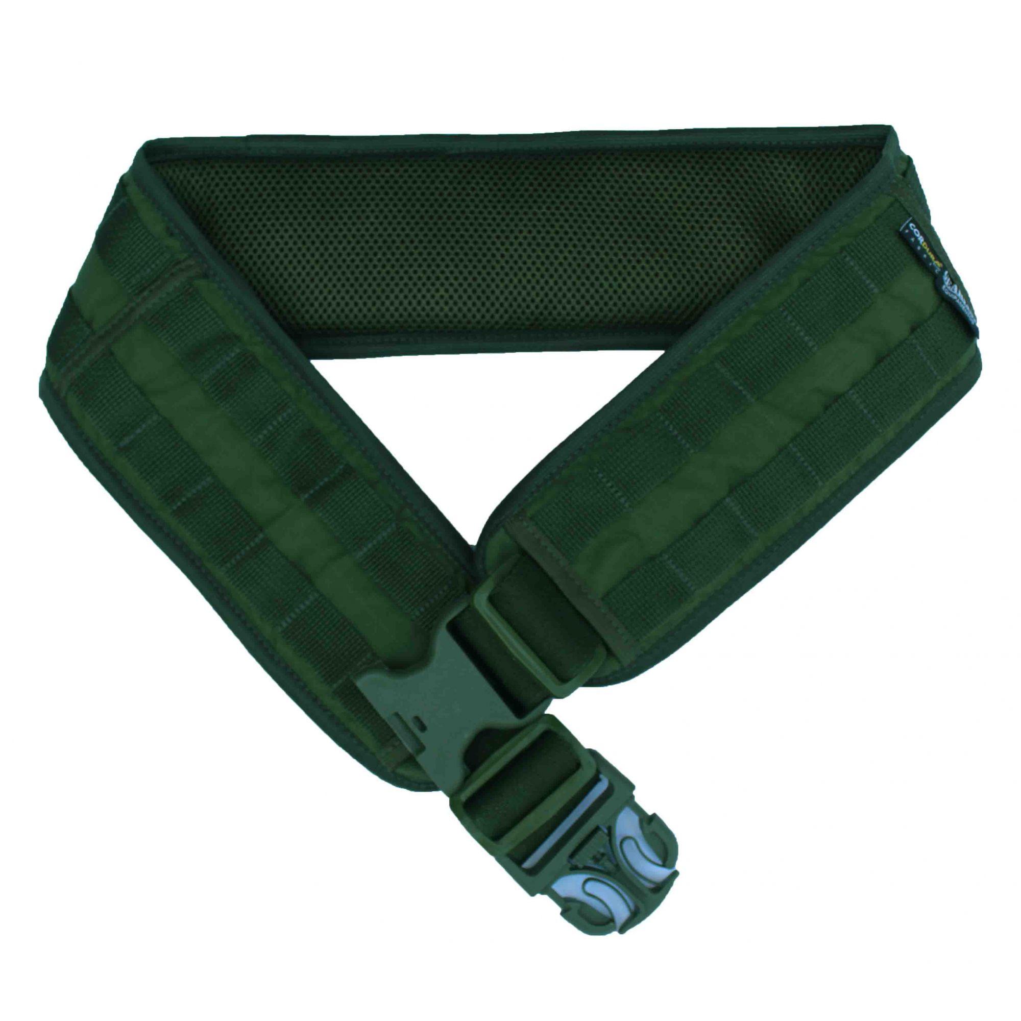 Cinto Modular - Verde