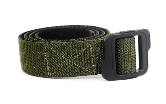 Cinto Tático BI Mission Olive Drab/ Black Forhonor