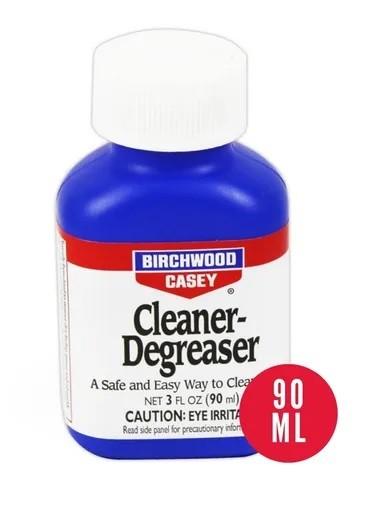 Cleaner Degrease Desengraxante - Birchwood Casey