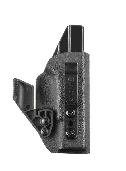 Coldre Glock Kydex Iwb Destro Compact