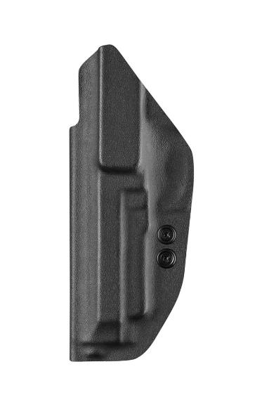 Coldre Kydex Iwb Destro Taurus Série 100