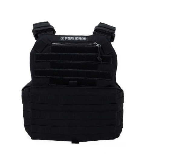 Colete Plate Carrier G2 Forhonor