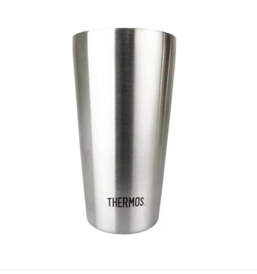 Copo Térmico Thermos Dublin 350ml
