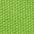 Verde RGS