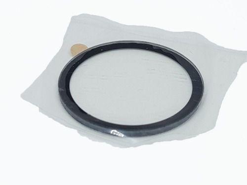 Gorilla Glass Protetor De Lente (2 Unidades)