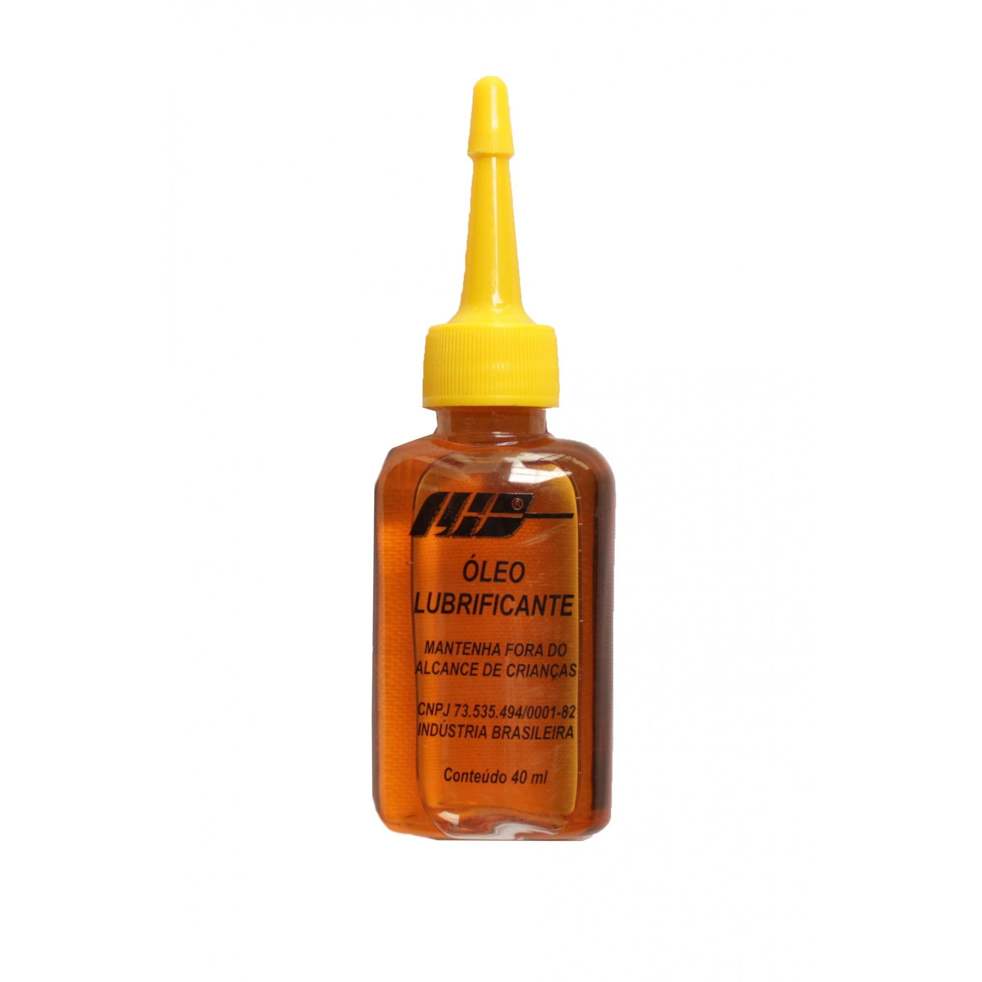 Kit de Limpeza LH Para Carabina 4,5mm 5,5mm 6mm