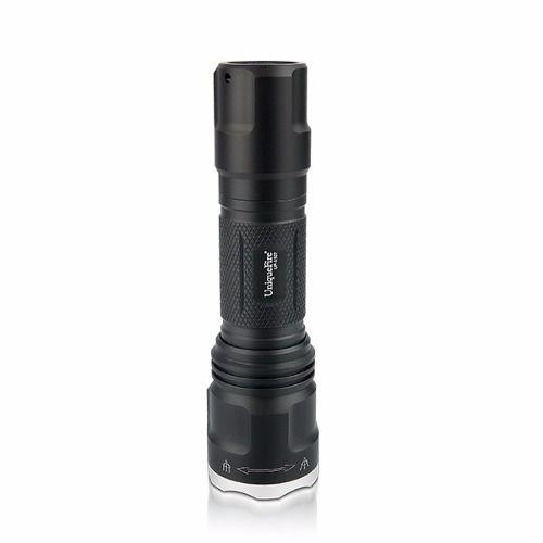 Lanterna Infra Vermelho Osram Ir 5w 940nm (com Bateria)