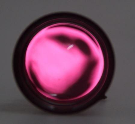 Lanterna T50 Infravermelho 850 Nm 10w