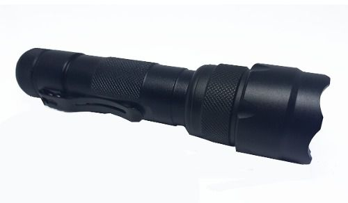 Lanterna Ultra Violeta Scopecam Com Bateria E Carregador