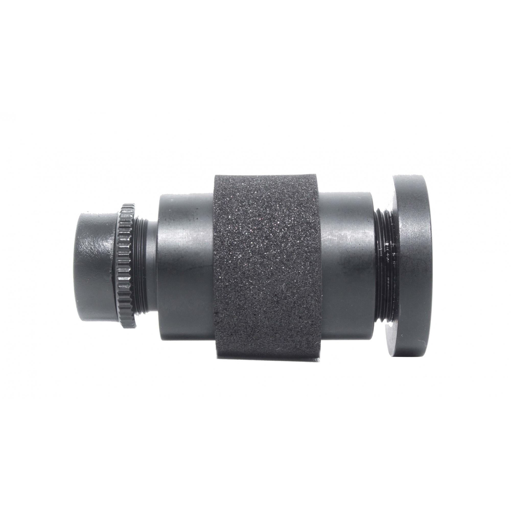 Lente 40mm Scope Cam lite ou 4k