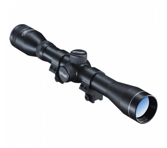 Luneta 4x32 Walther