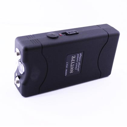 Máquina de Choque 800 Type Flashlight